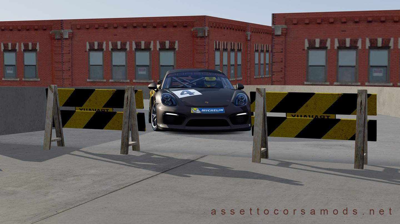 parking_v0.4_3.jpg