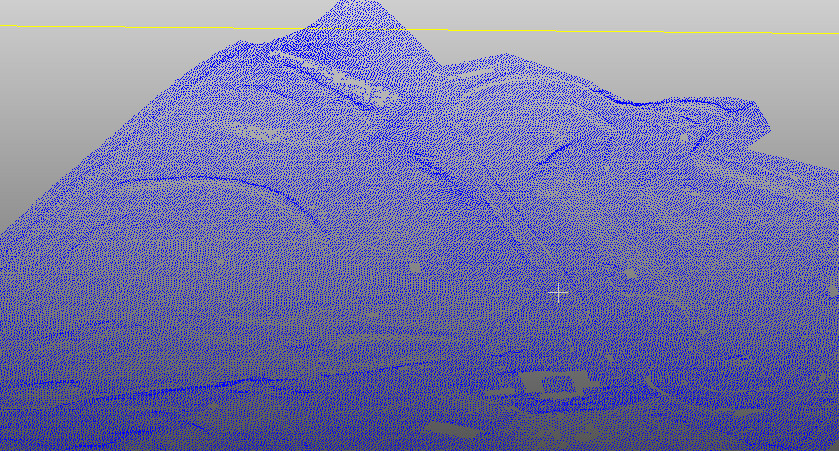 PC level 2 reduced resolution .jpg