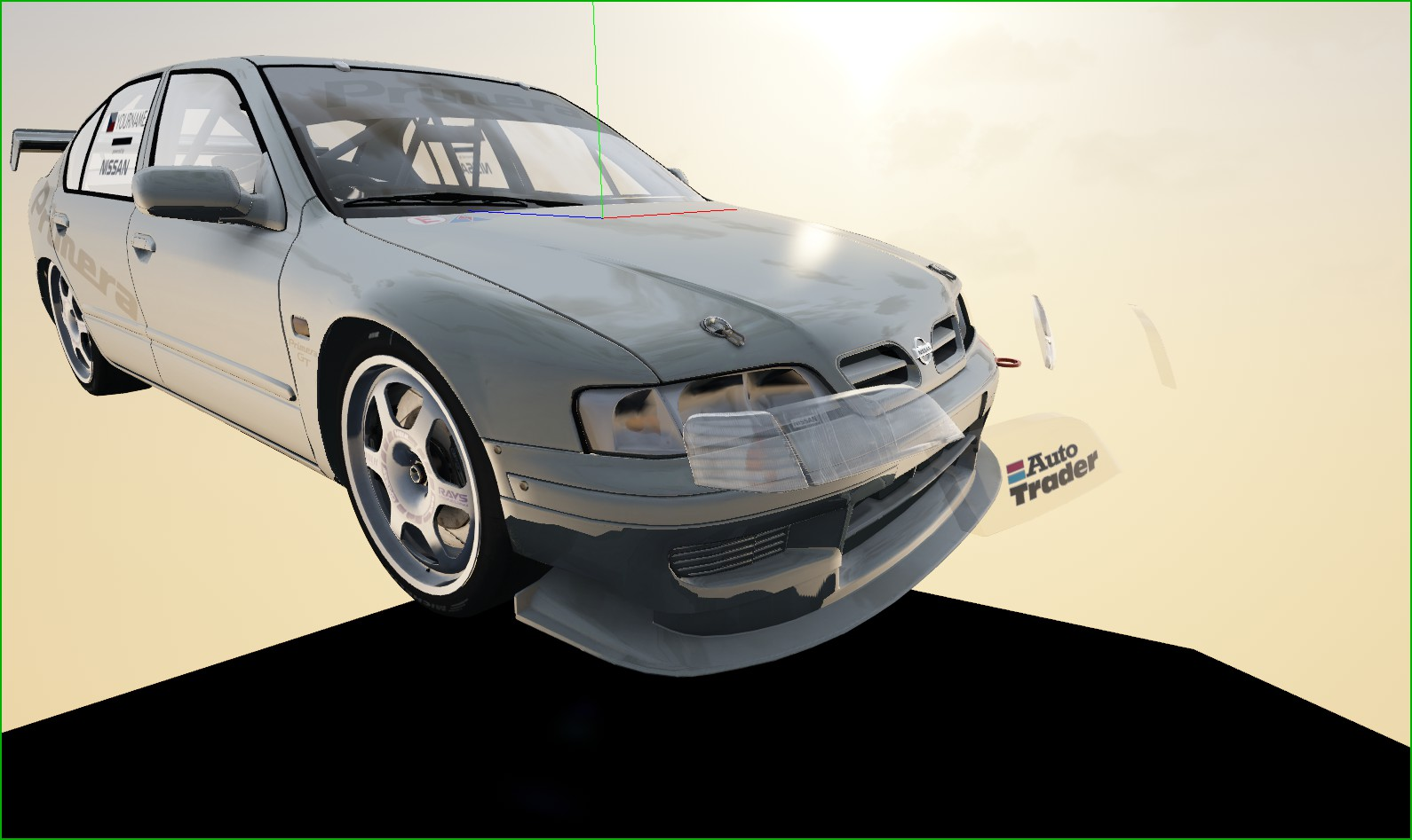 primera_headlights_example.jpg