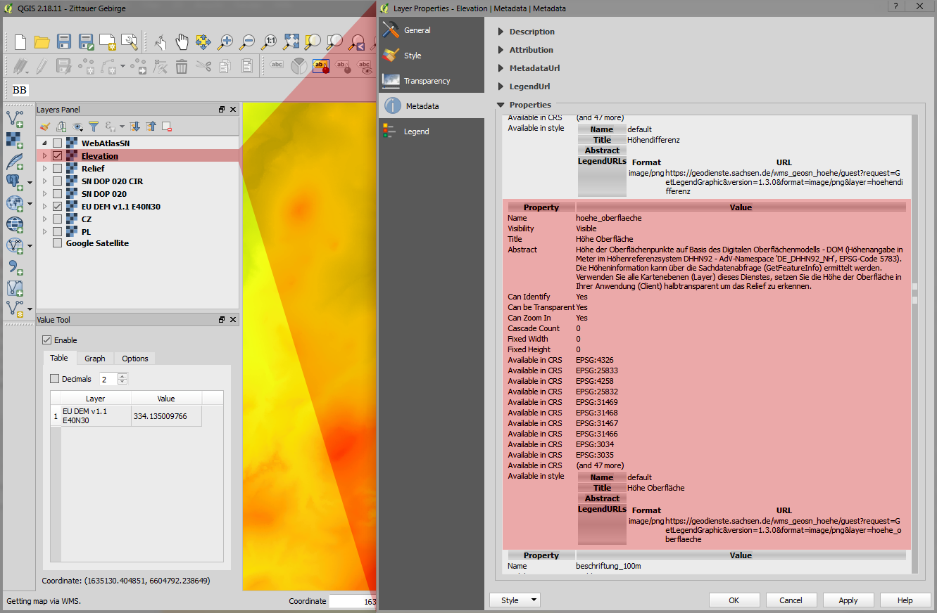 QGis Identify Feature #1.png