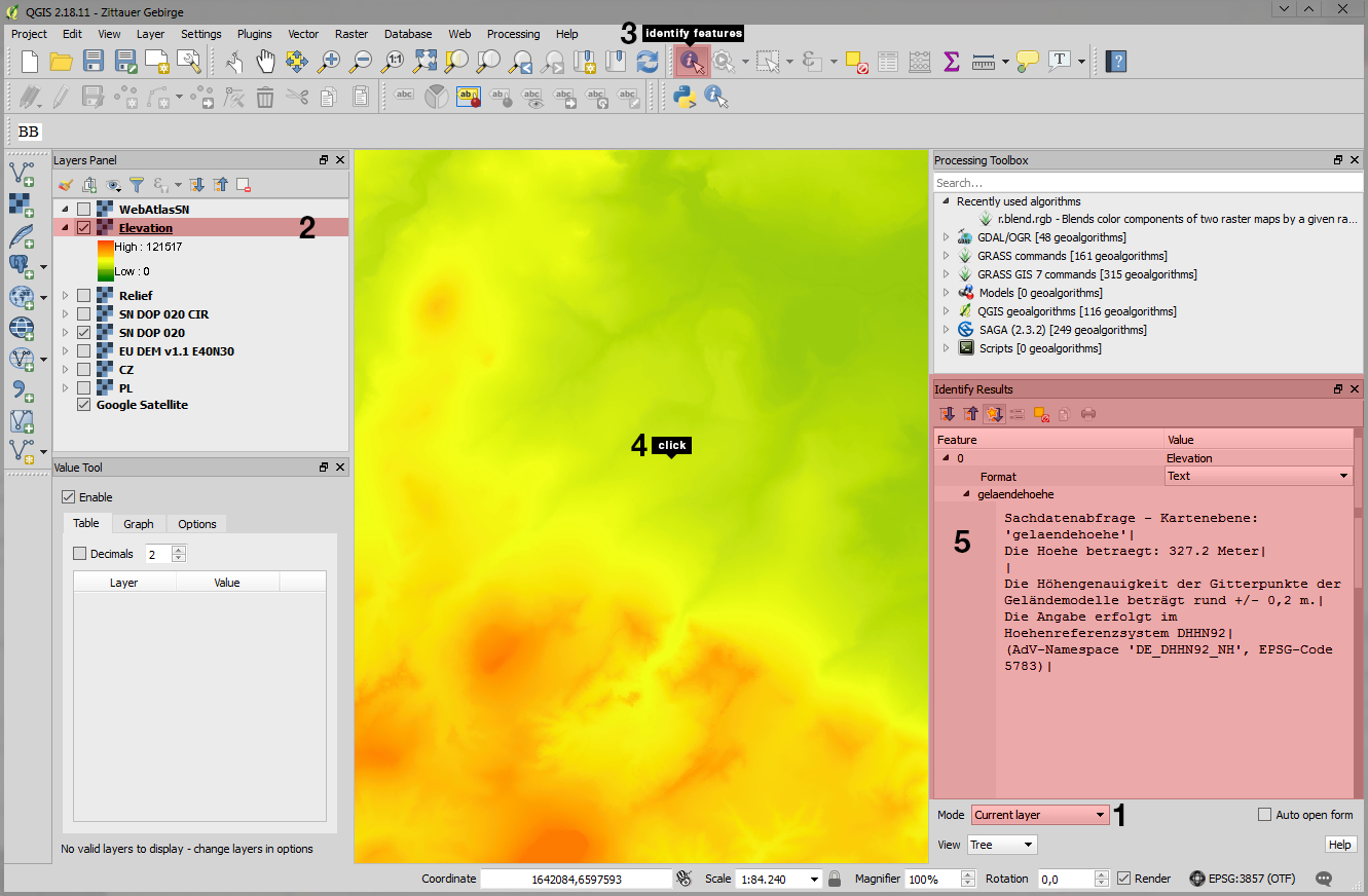 QGis Identify Feature #2.png