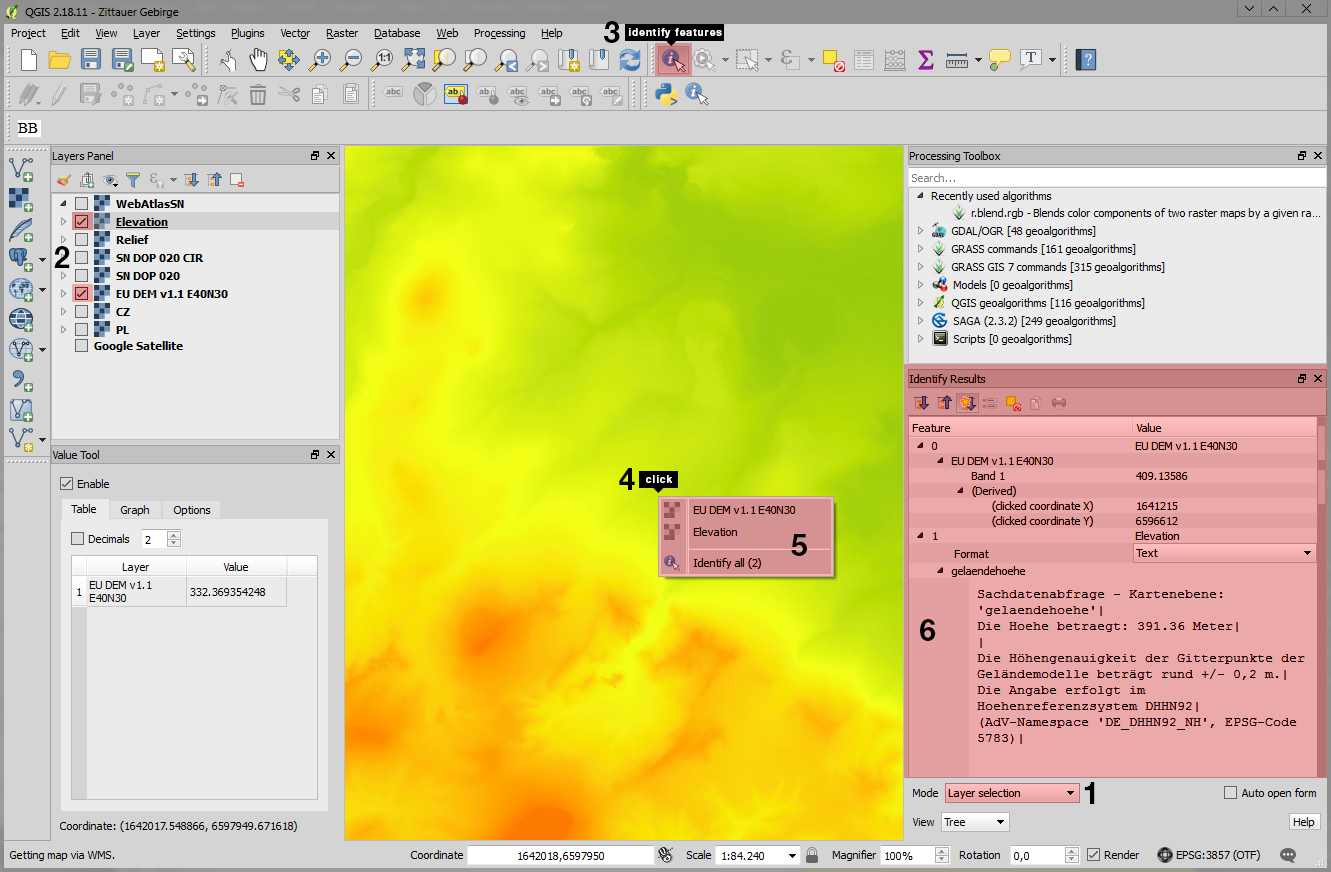 QGis Identify Feature #3.png