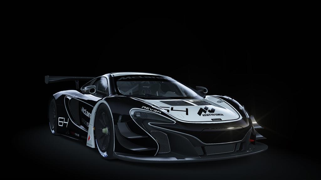 racing_64.png.jpg