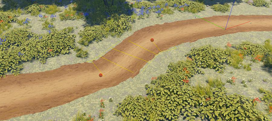road_lumberyard.jpg