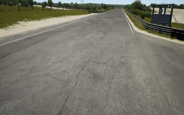 road_sample_1.jpg
