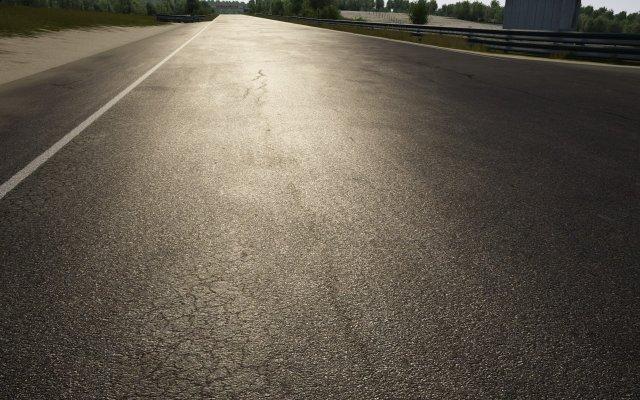 road_sample_2.jpg