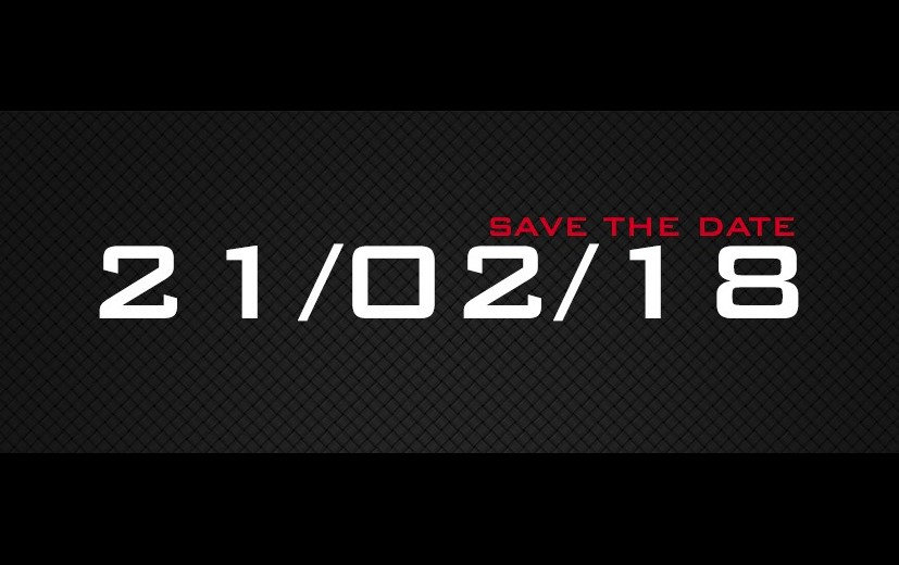 save_date.jpg