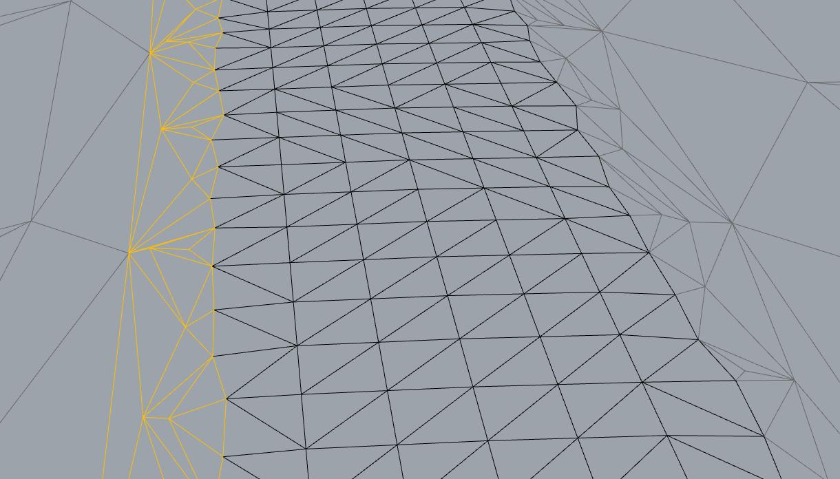 Screenshot - 19_05_2020 , 11_36_40.png
