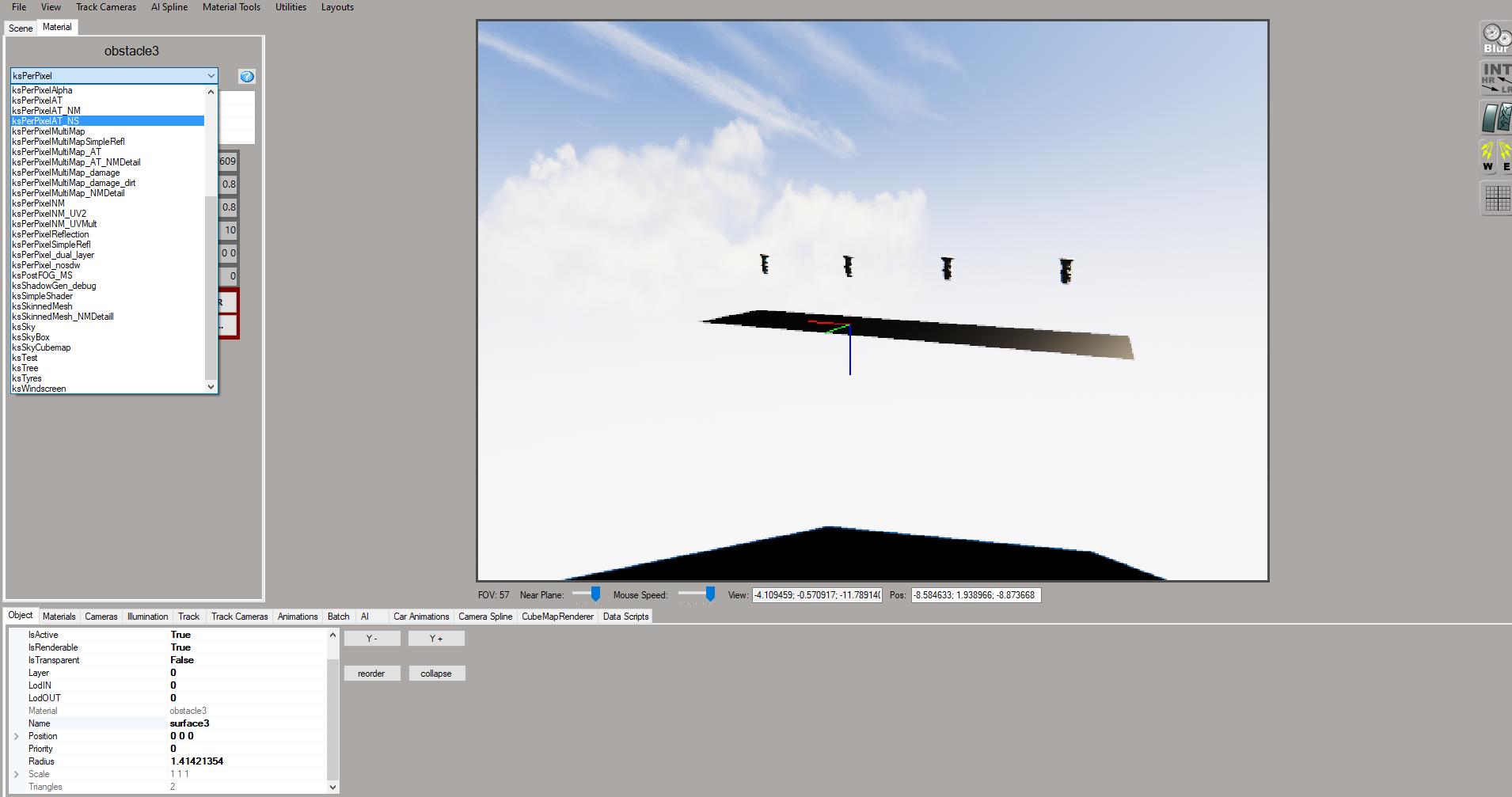 Screenshot (938).png