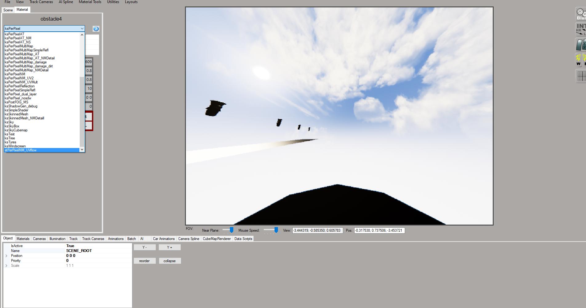 Screenshot (944).png
