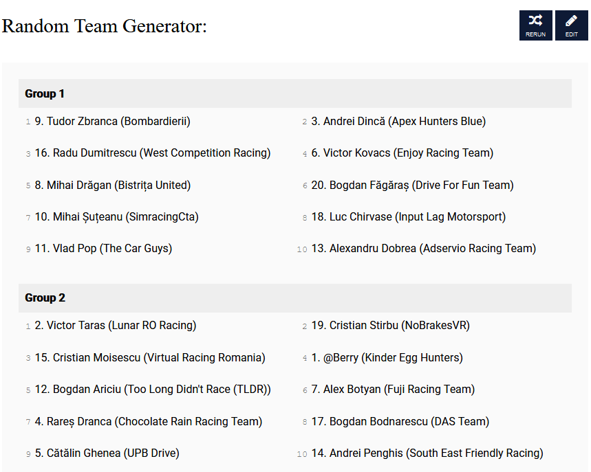 Screenshot_2020-05-31 Random Team Generator — Split a list into random groups.png