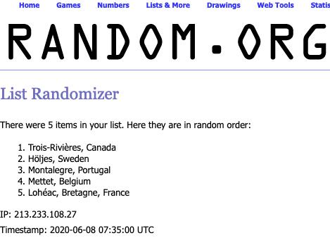 Screenshot_2020-06-08 RANDOM ORG - List Randomizer.png