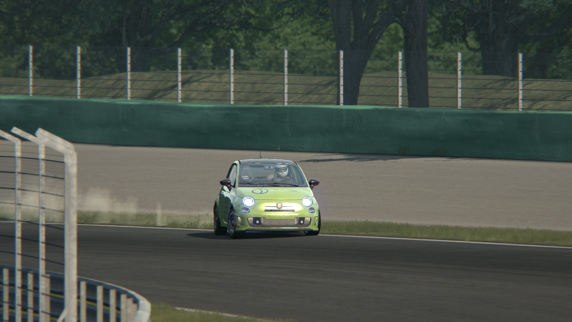 Screenshot_abarth500_monza_19-10-2014-22-52-23.jpg