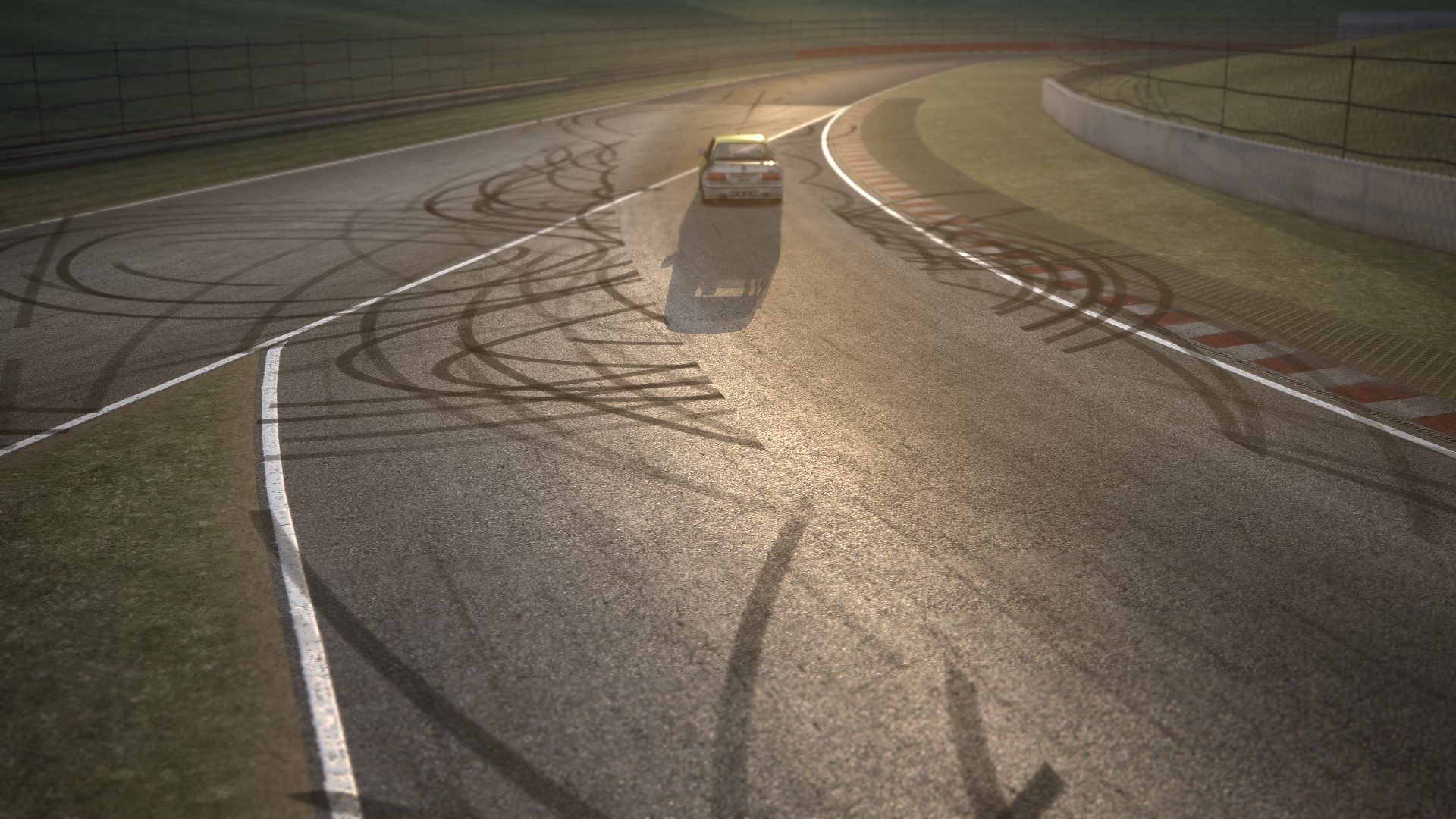 Screenshot_bmw_m3_e30_drift_MiniCircuit_12-12-2014-23-51-49.jpg