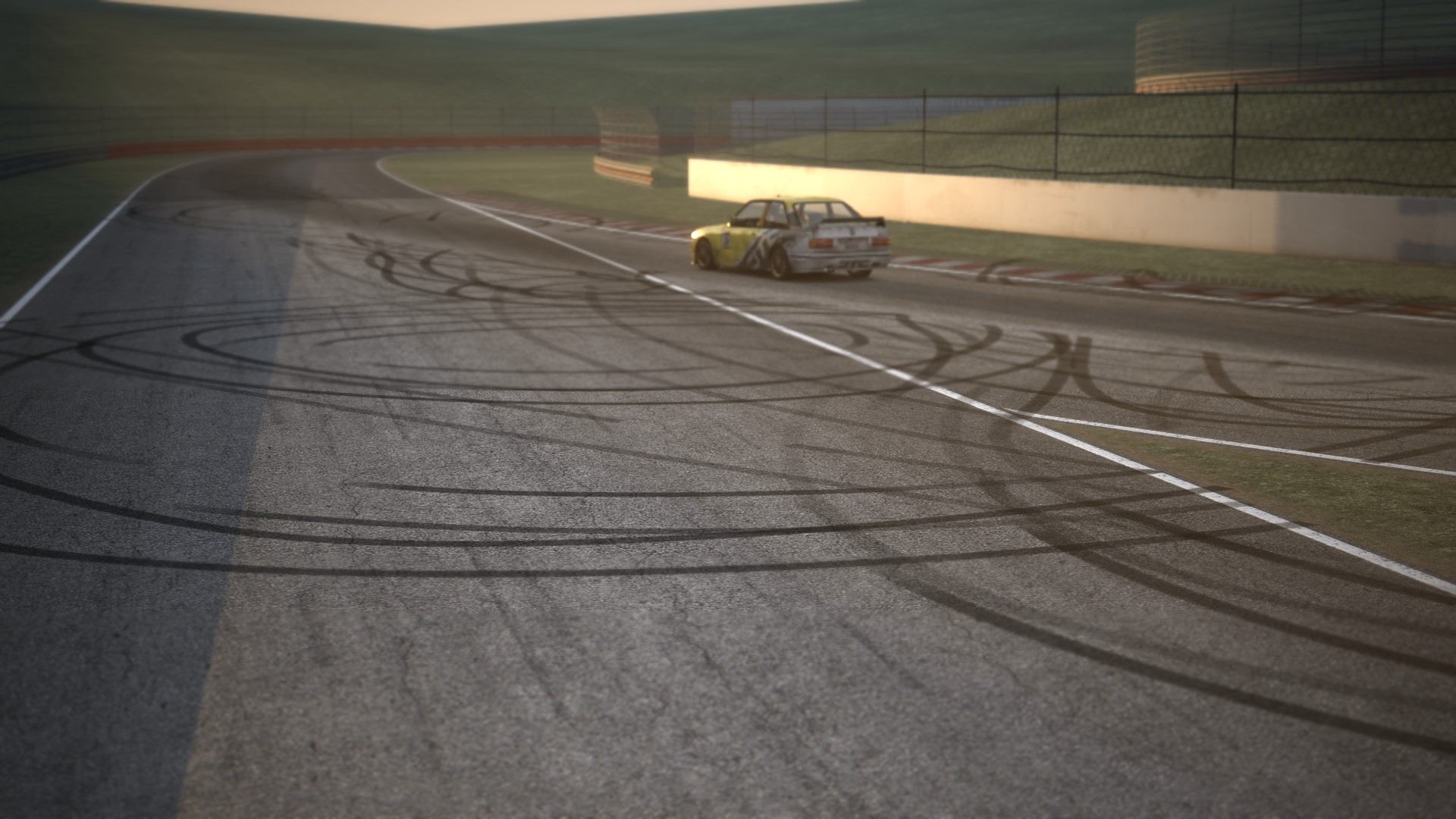 Screenshot_bmw_m3_e30_drift_MiniCircuit_12-12-2014-23-52-22.jpg