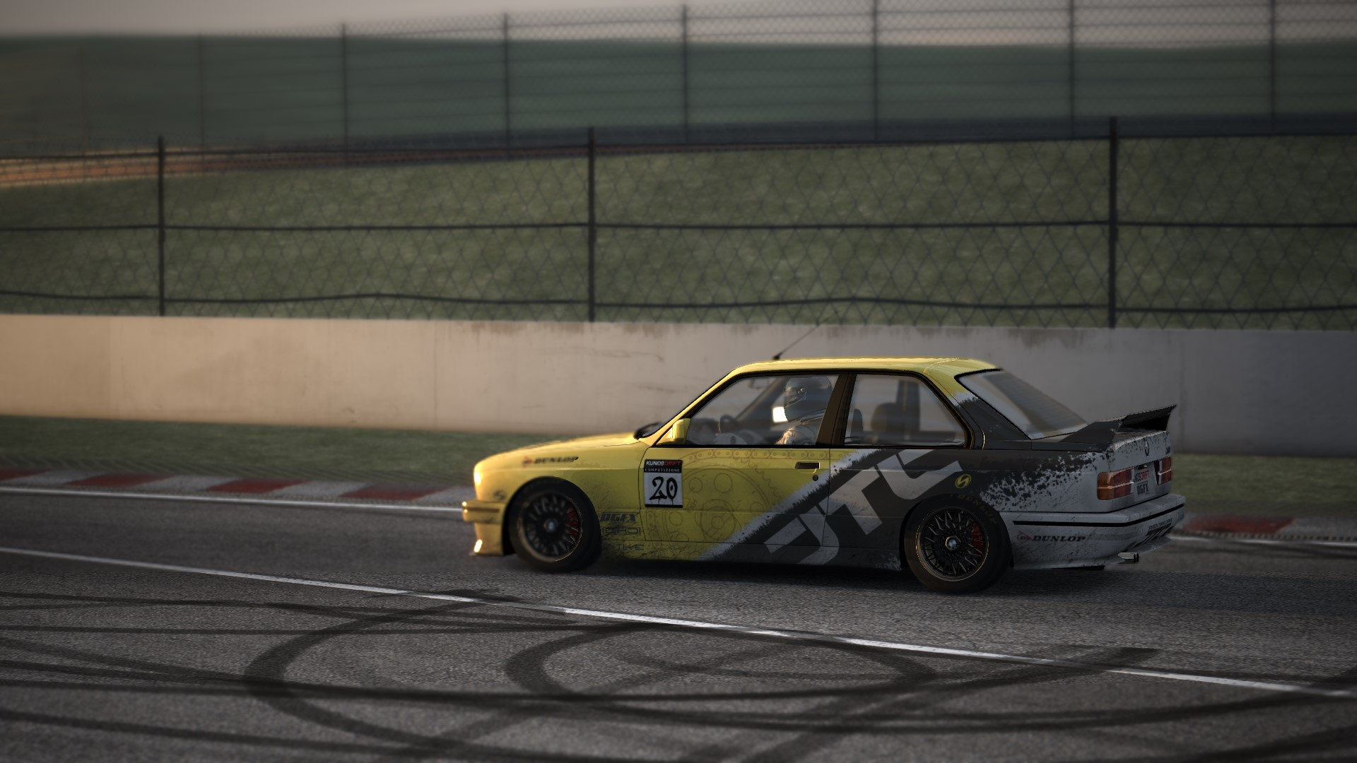Screenshot_bmw_m3_e30_drift_MiniCircuit_12-12-2014-23-53-0.jpg