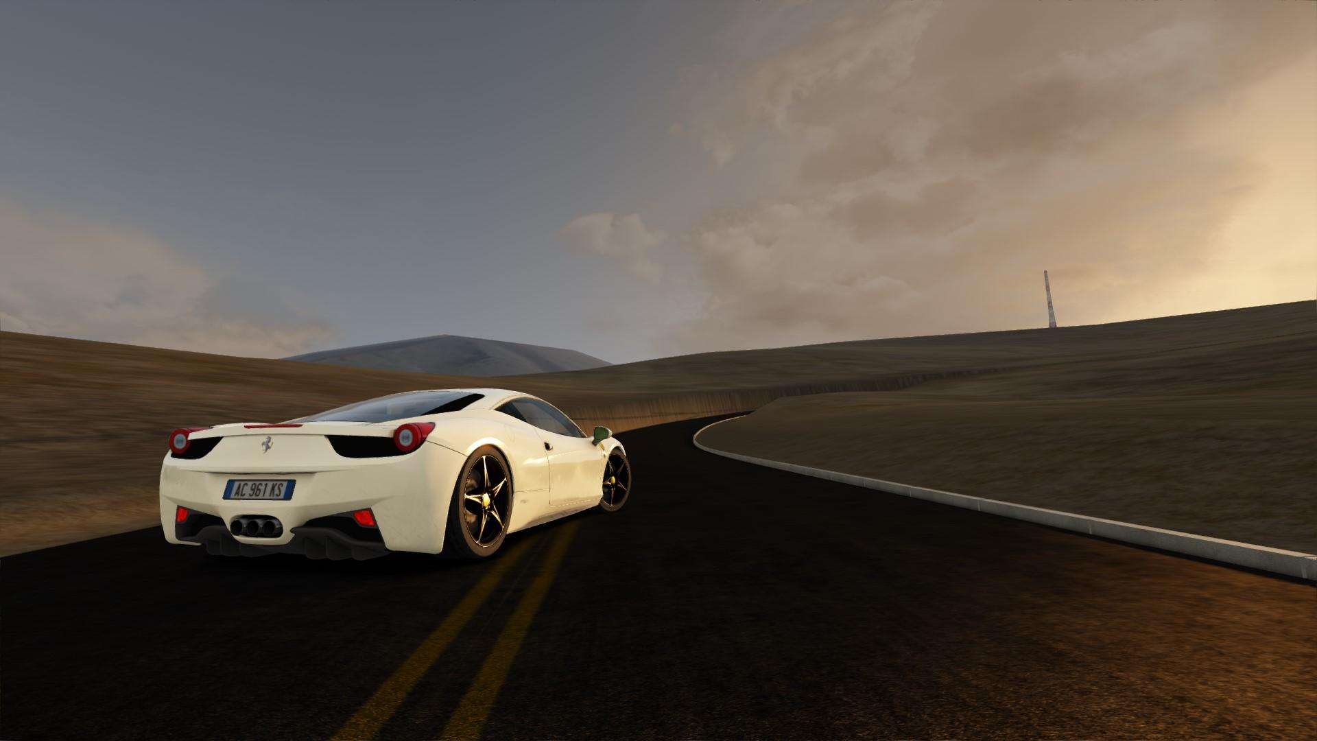 Screenshot_ferrari_458_s3_mlt_ocharaza_8-3-118-19-24-57.jpg