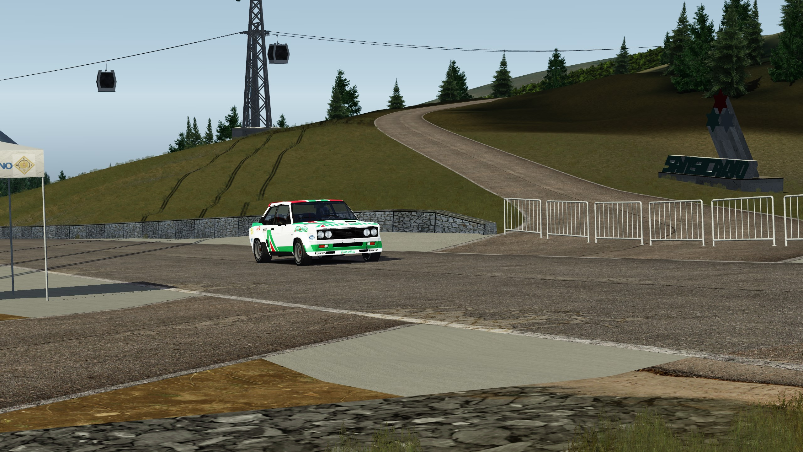 Screenshot_fiat_131_abarth_cesanasestriere_3-11-118-17-33-13.jpg