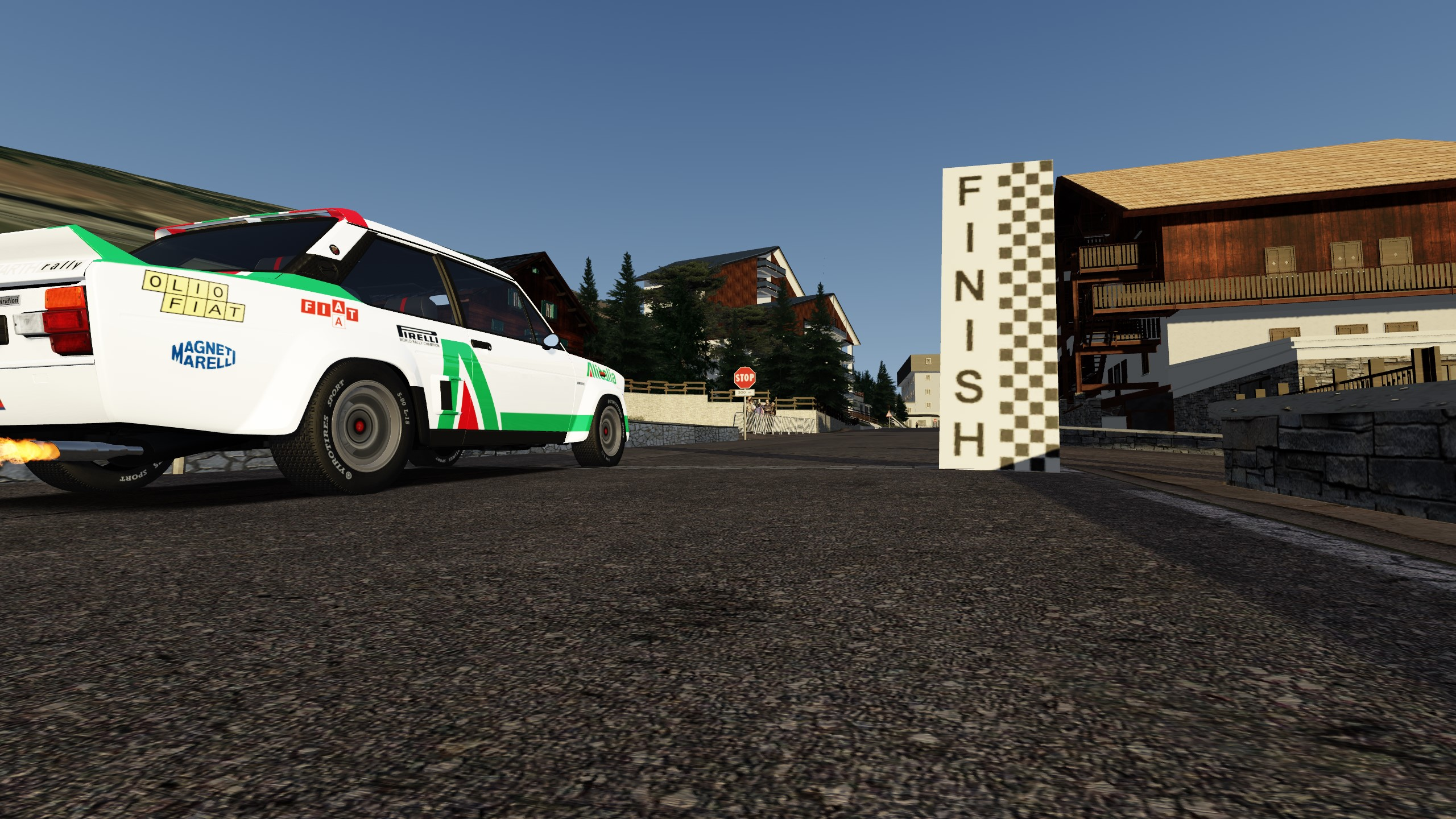 Screenshot_fiat_131_abarth_cesanasestriere_3-11-118-17-42-43.jpg