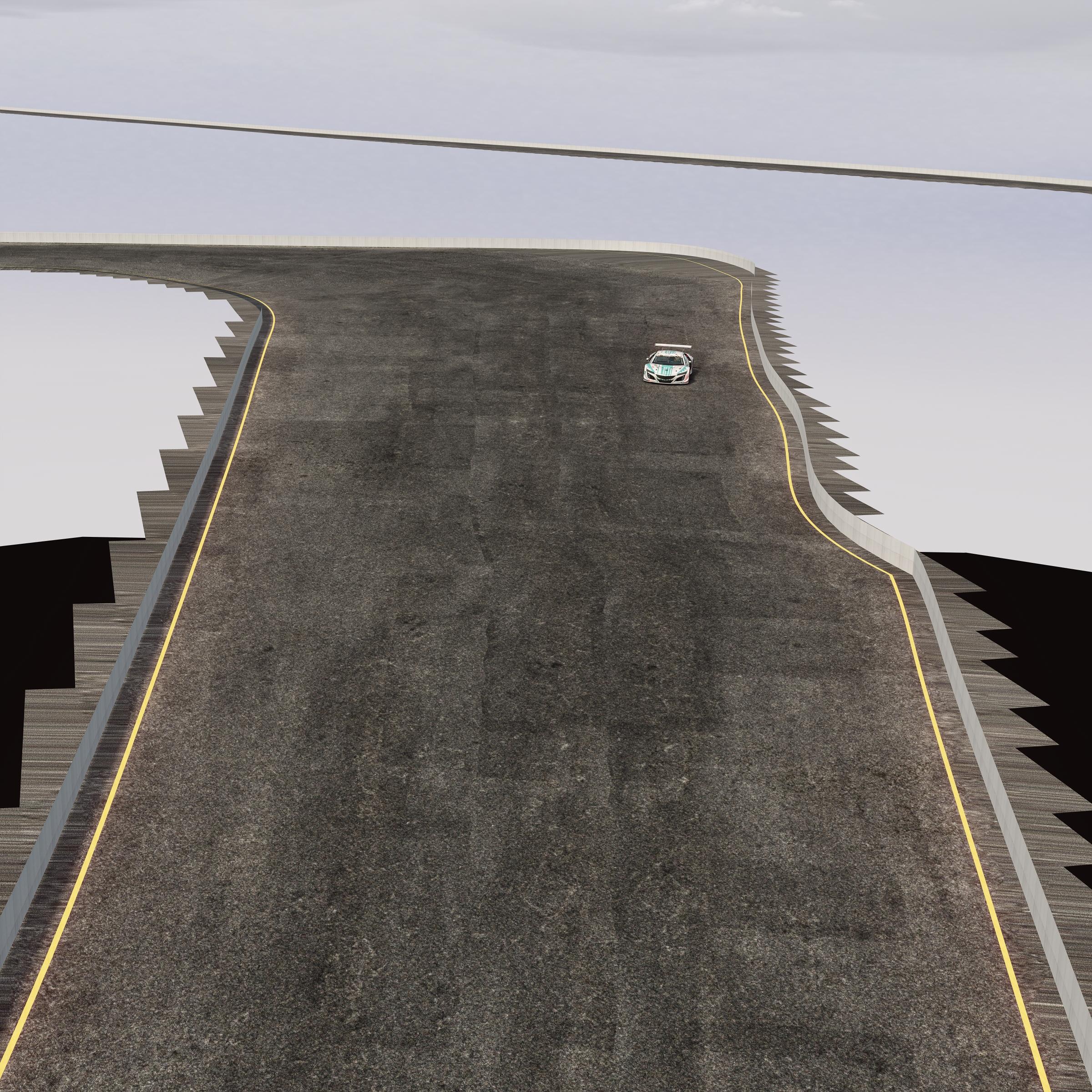 Screenshot_honda_nsx_gt3_endurance_acc_gp3r_trois_rivieres_29-8-120-23-28-33.jpg
