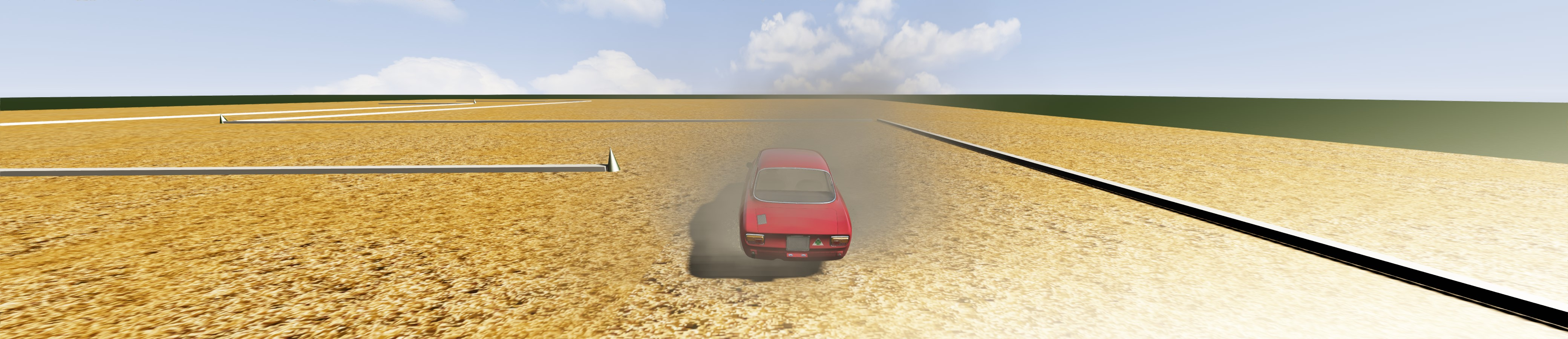 RBR Rally lessons version   Assetto Corsa Mods
