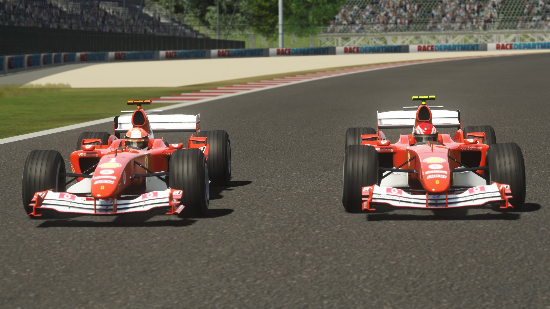 Screenshot_ks_ferrari_f2004_forliring_28-1-118-15-3-39.jpg