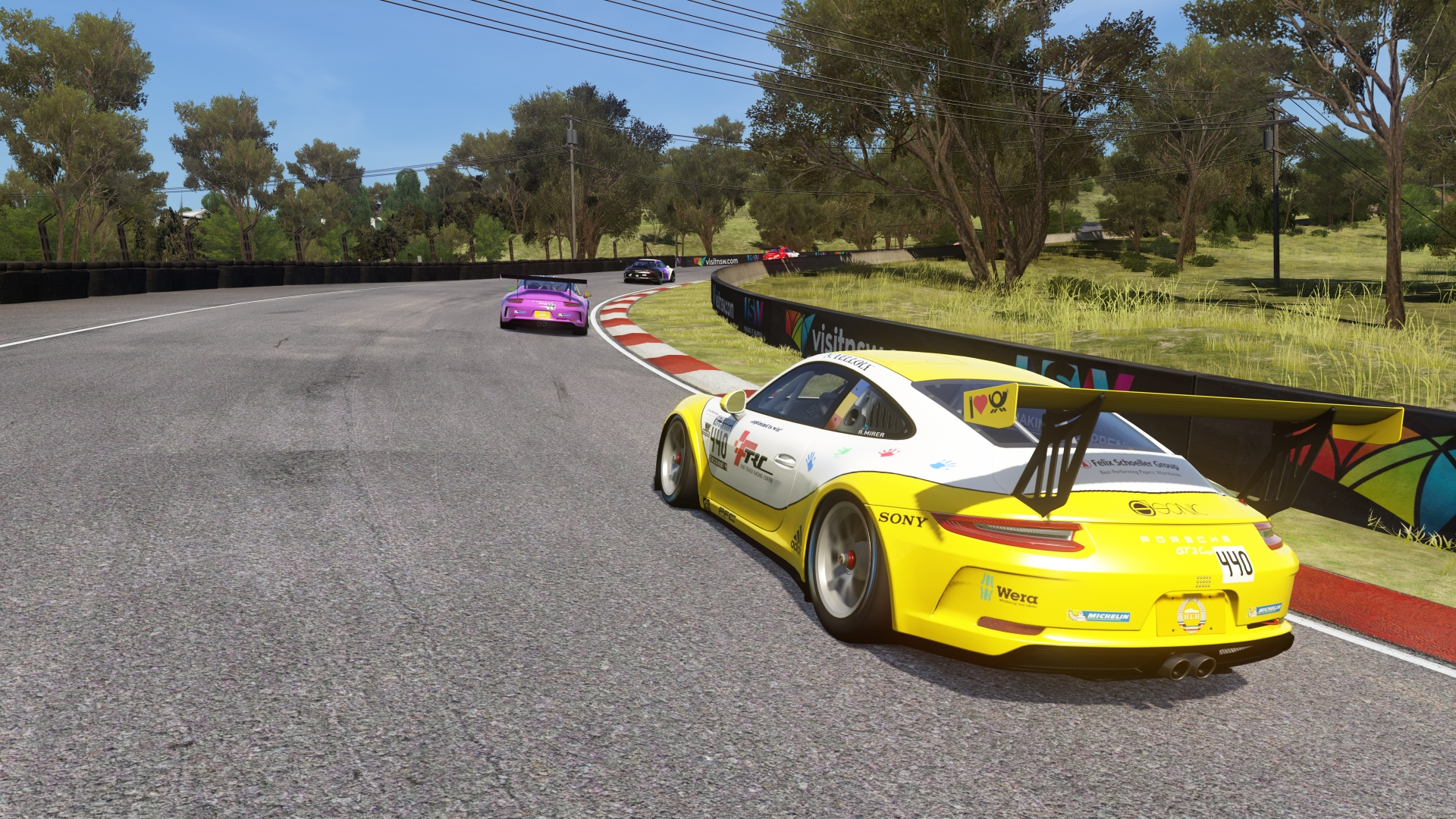 Screenshot_ks_porsche_911_gt3_cup_2017_bathurst_fm7_30-9-119-12-24-53.jpg