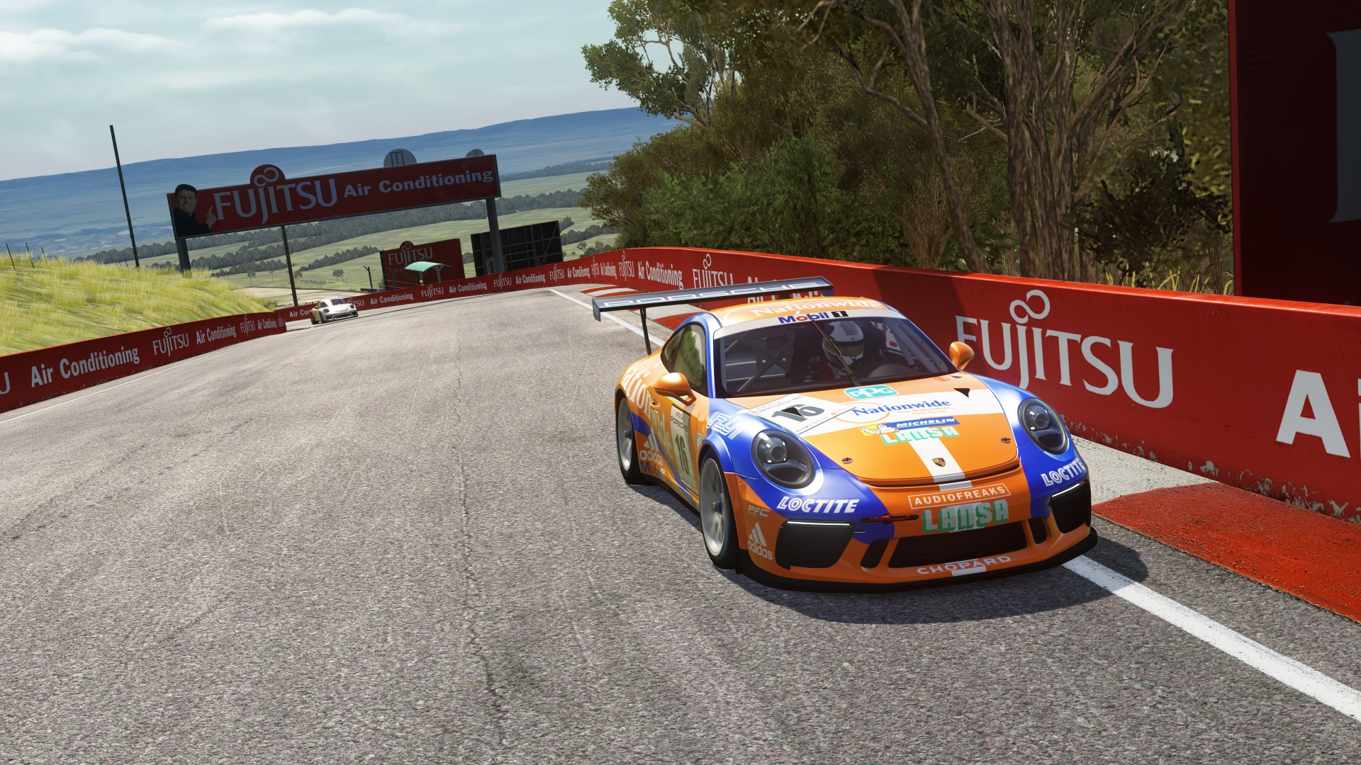 Screenshot_ks_porsche_911_gt3_cup_2017_bathurst_fm7_30-9-119-12-27-51.jpg
