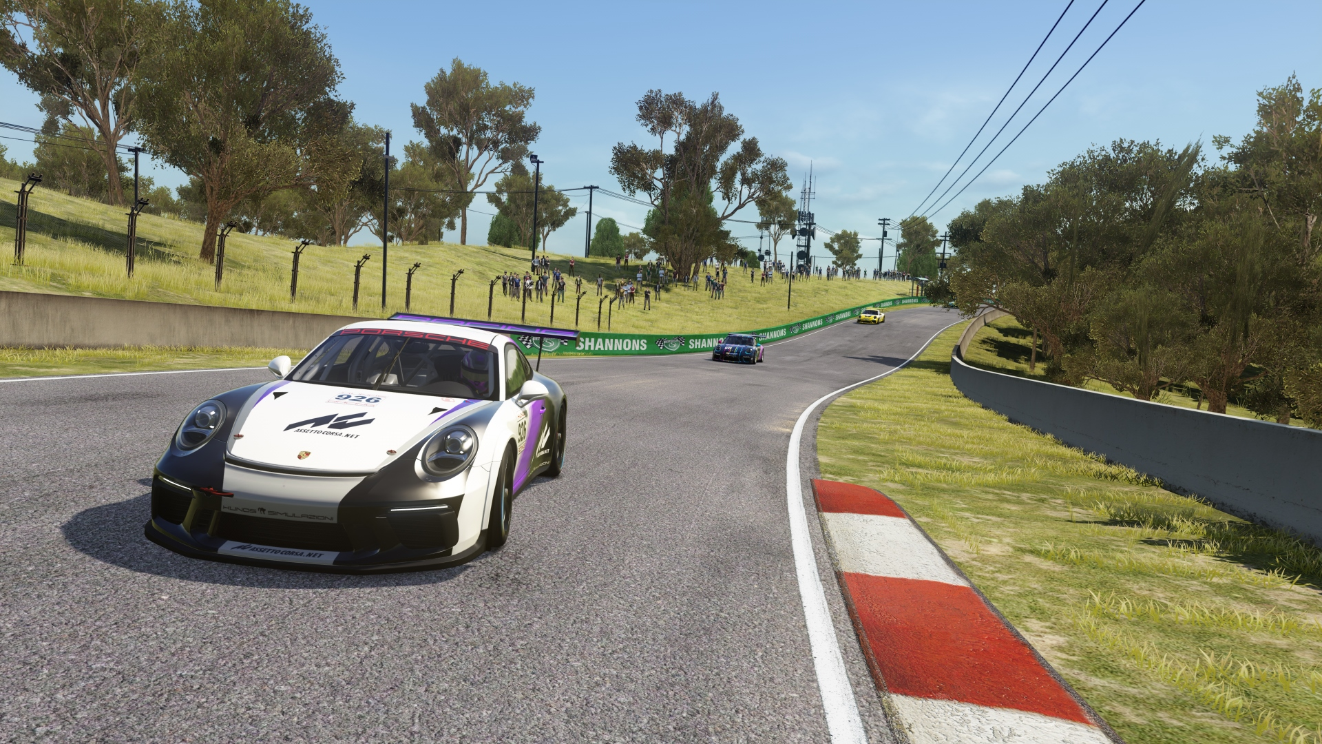 Screenshot_ks_porsche_911_gt3_cup_2017_bathurst_fm7_30-9-119-12-29-16.jpg