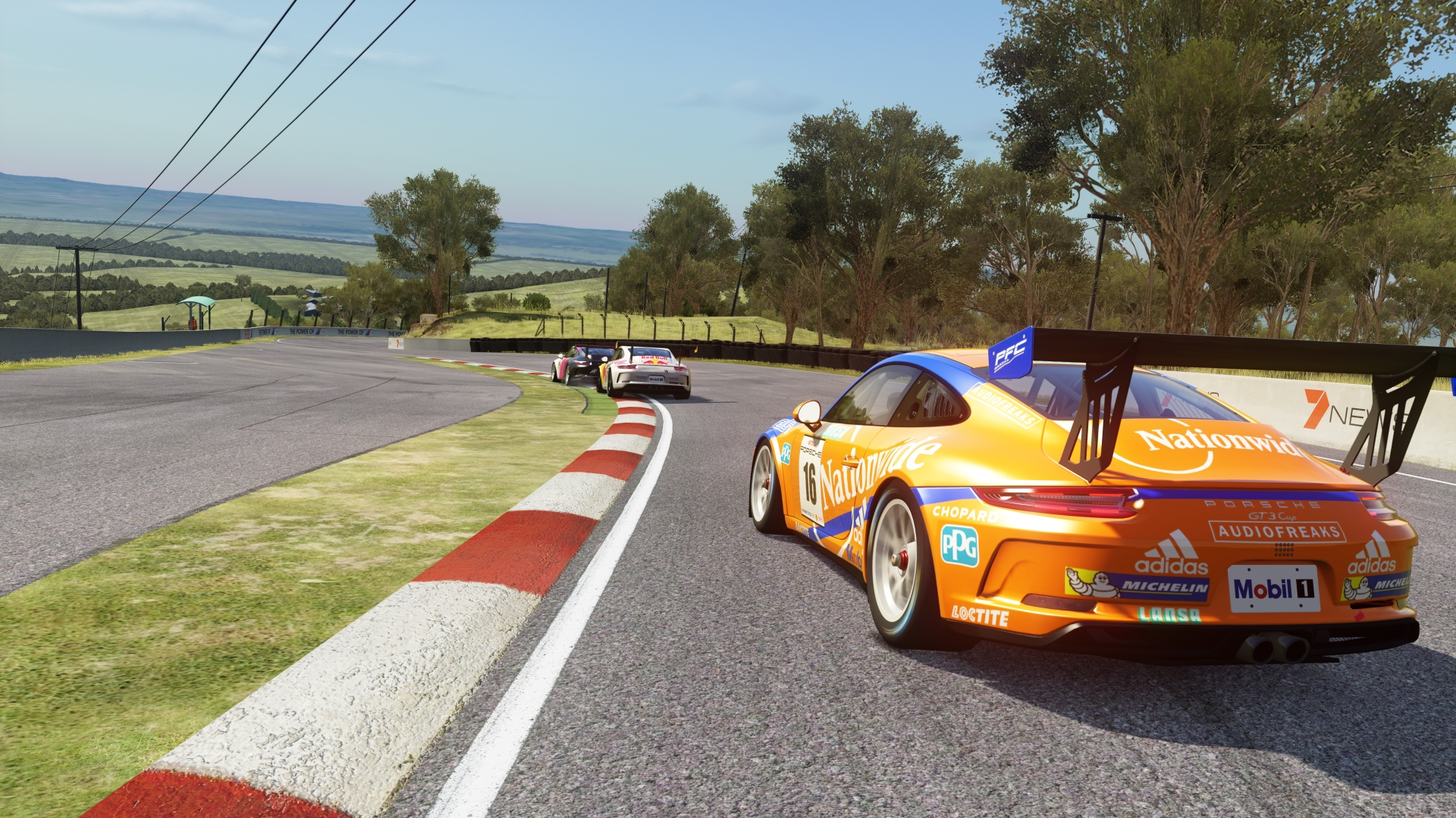 Screenshot_ks_porsche_911_gt3_cup_2017_bathurst_fm7_30-9-119-12-31-17.jpg