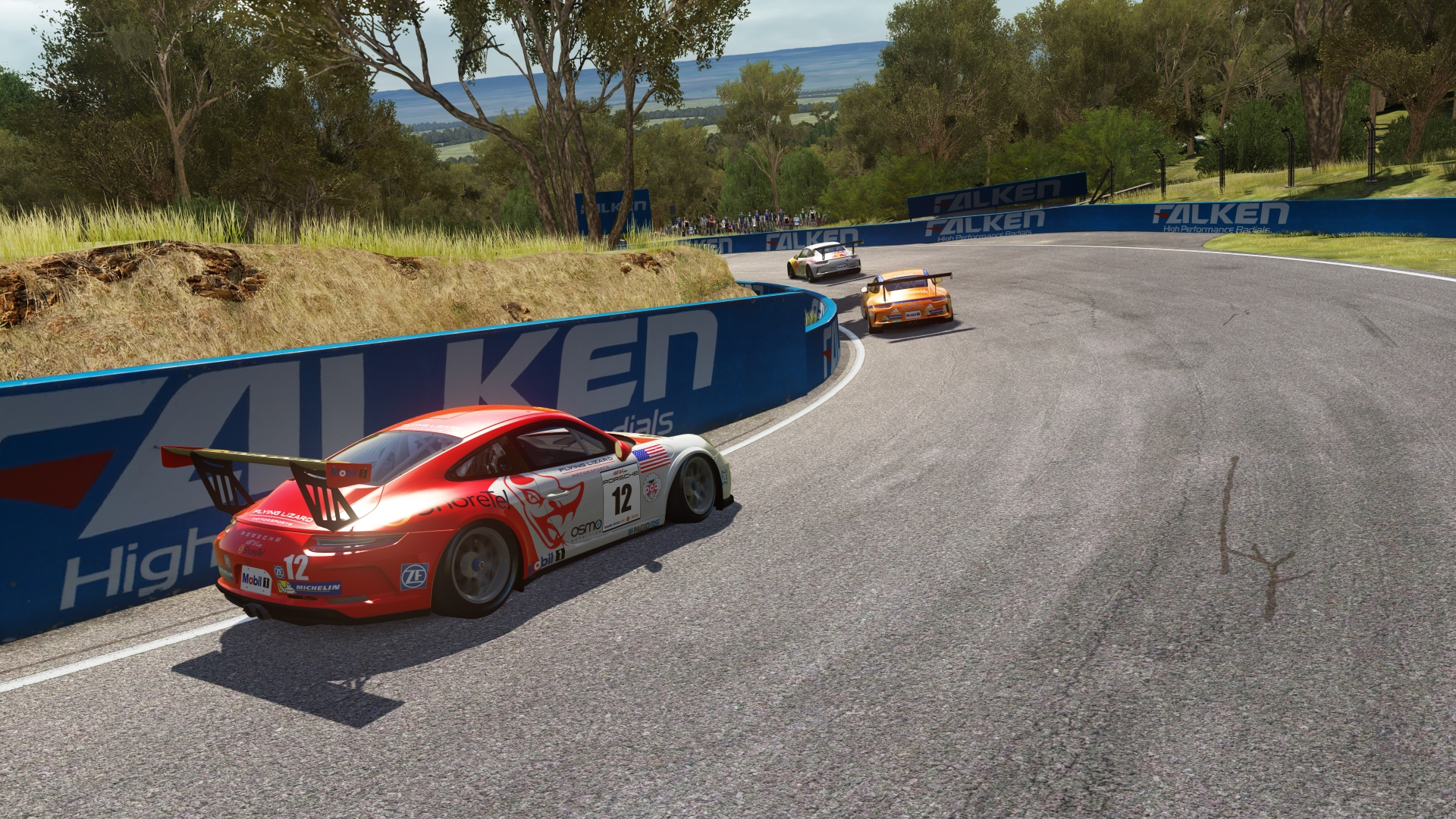 Screenshot_ks_porsche_911_gt3_cup_2017_bathurst_fm7_30-9-119-12-32-57.jpg