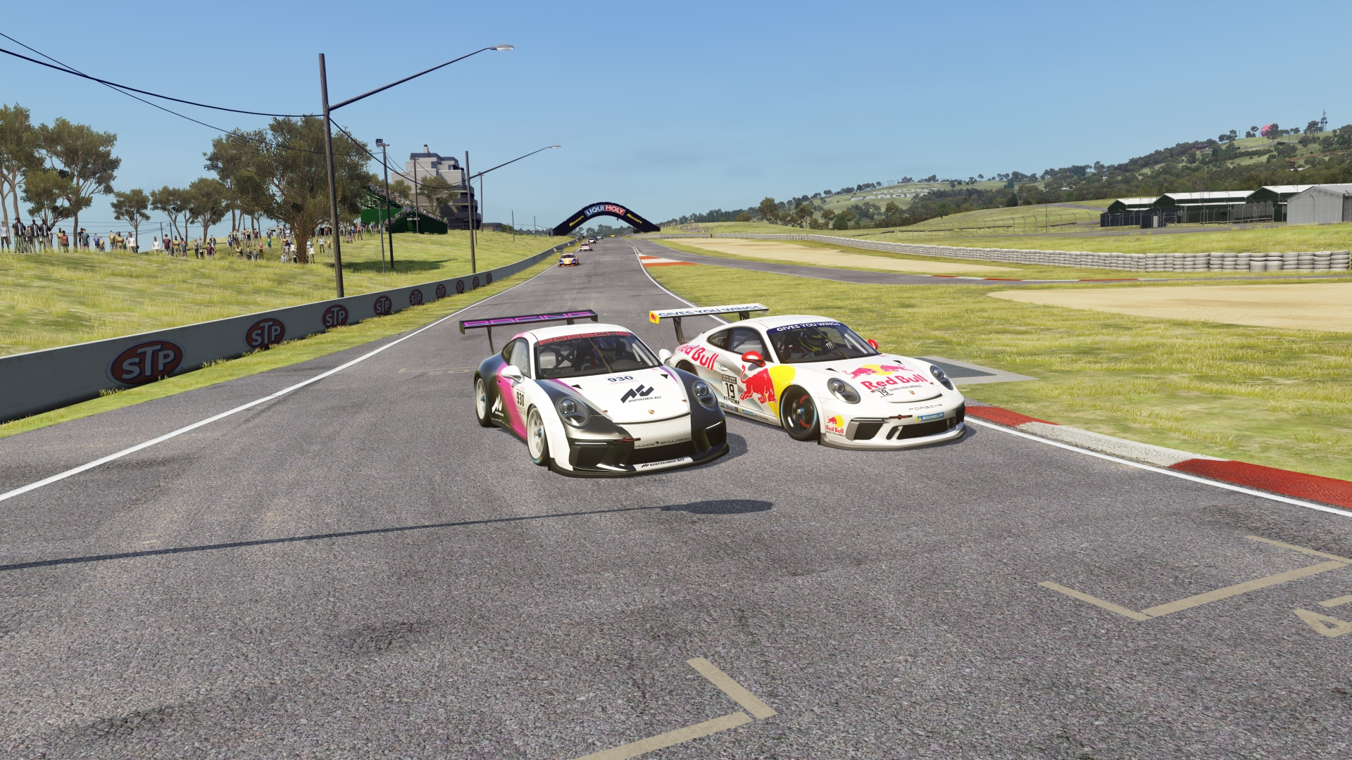 Screenshot_ks_porsche_911_gt3_cup_2017_bathurst_fm7_30-9-119-12-35-20.jpg