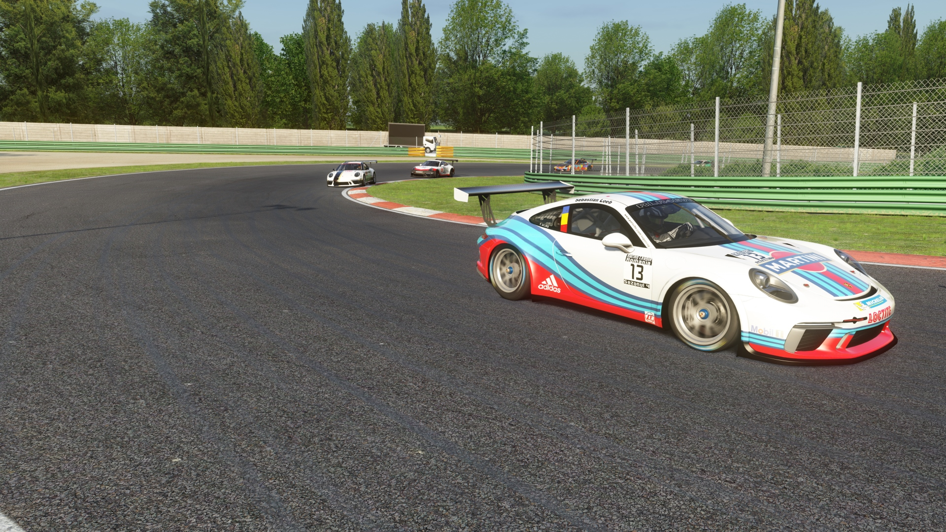 Screenshot_ks_porsche_911_gt3_cup_2017_imola_13-11-119-10-38-12.jpg