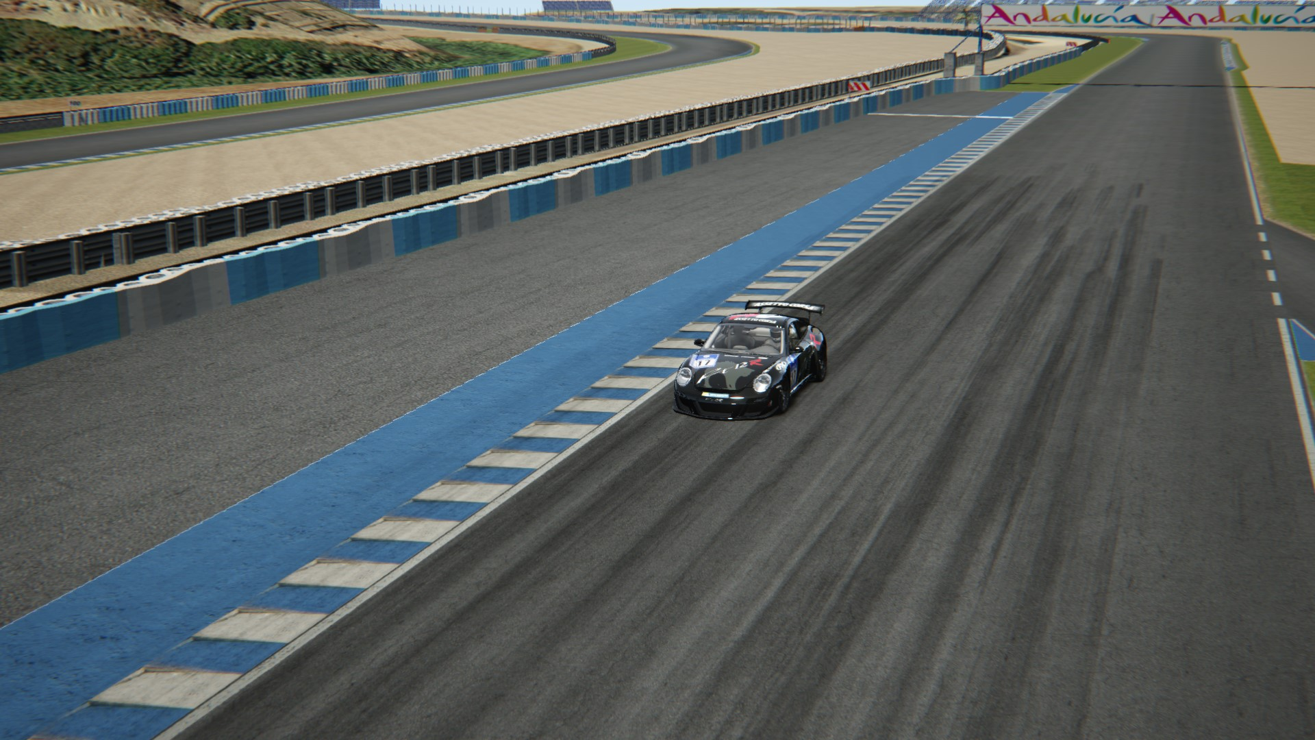Screenshot_ks_ruf_rt12r_awd_jerez_21-10-115-0-19-19.jpg