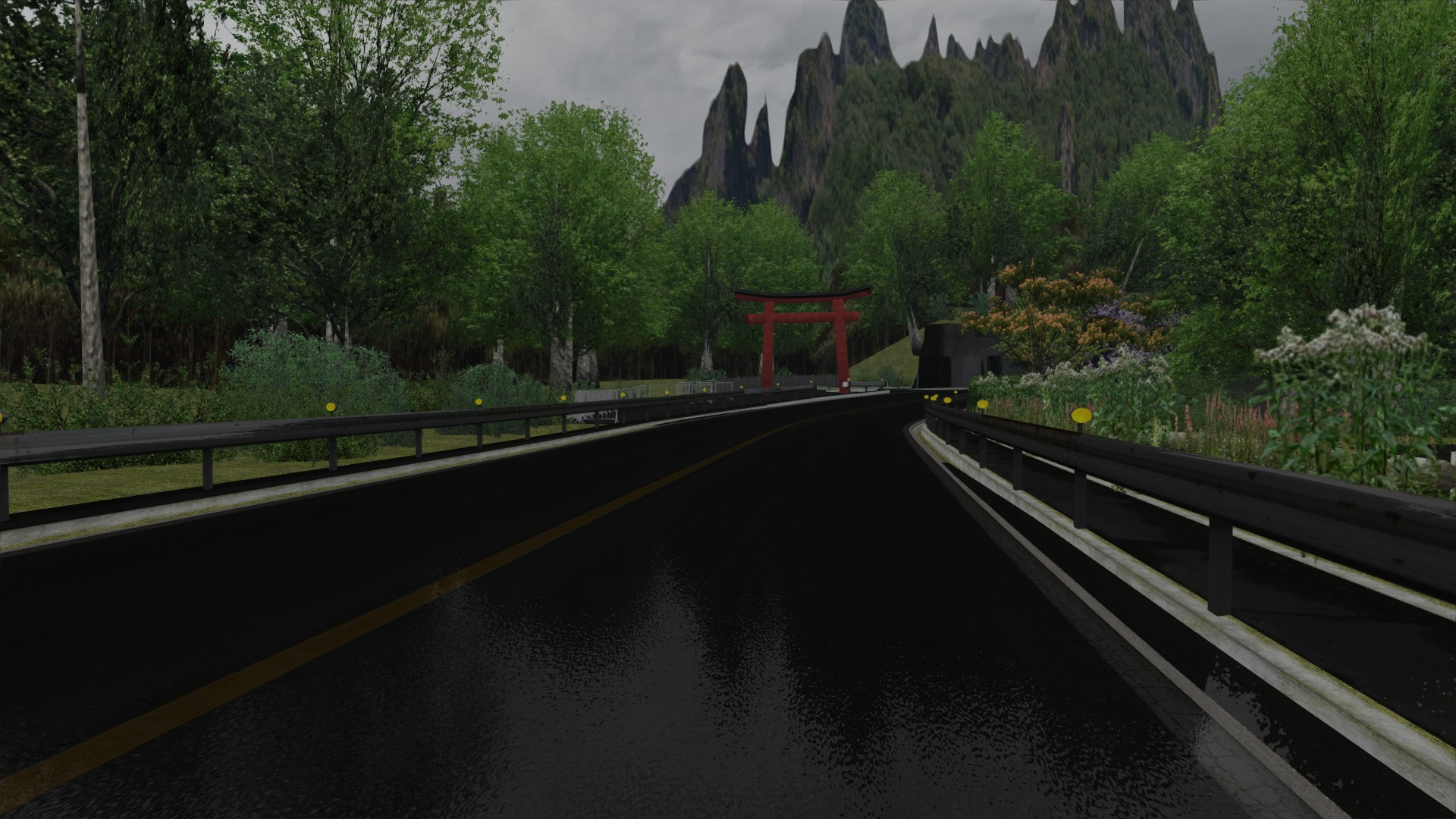 Screenshot_ks_toyota_ae86_tourist_sost_myogi_10-3-118-17-50-13.jpg