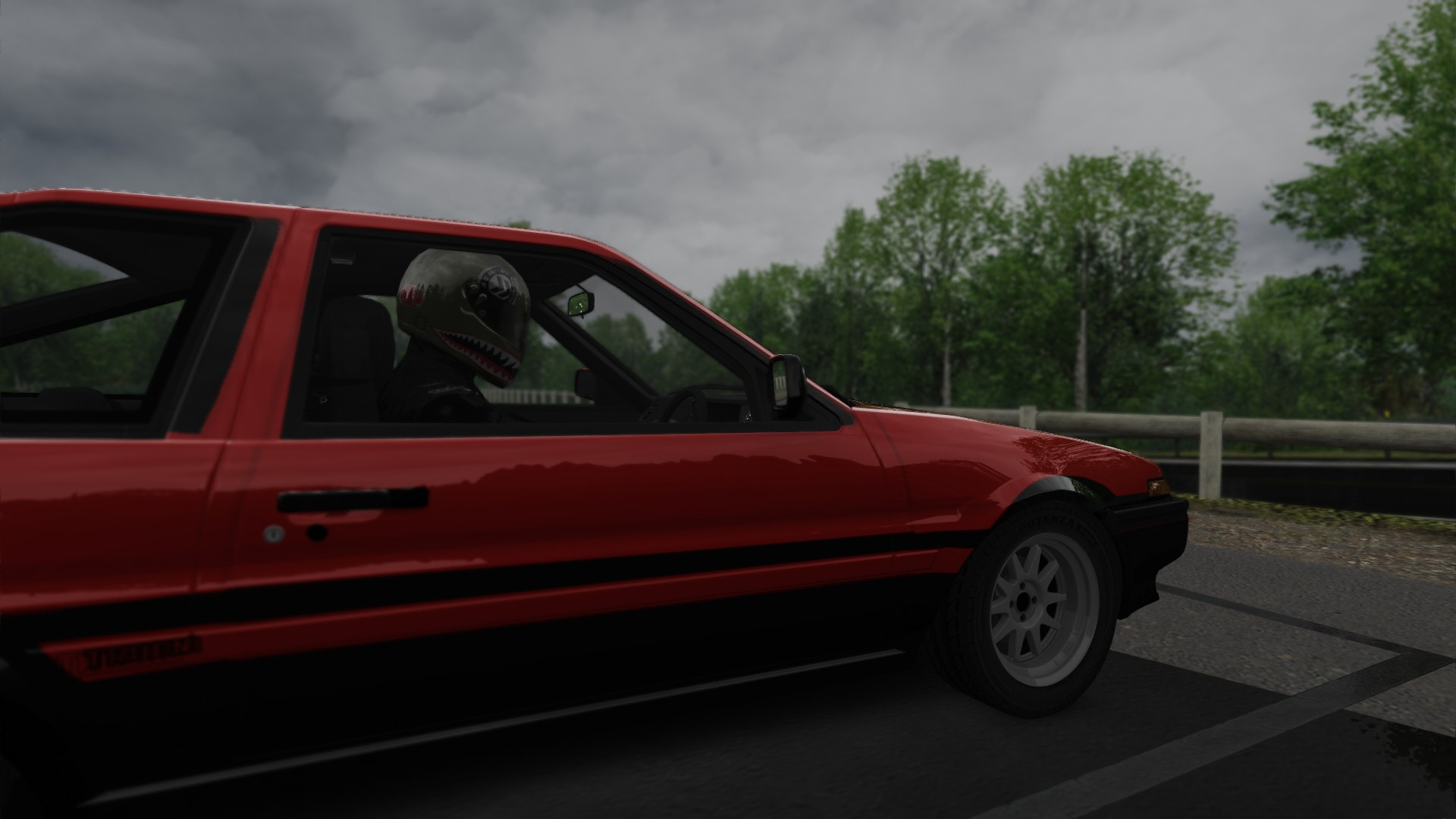 Screenshot_ks_toyota_ae86_tuned_hks_rain_sost_myogi_12-3-118-13-48-15.jpg