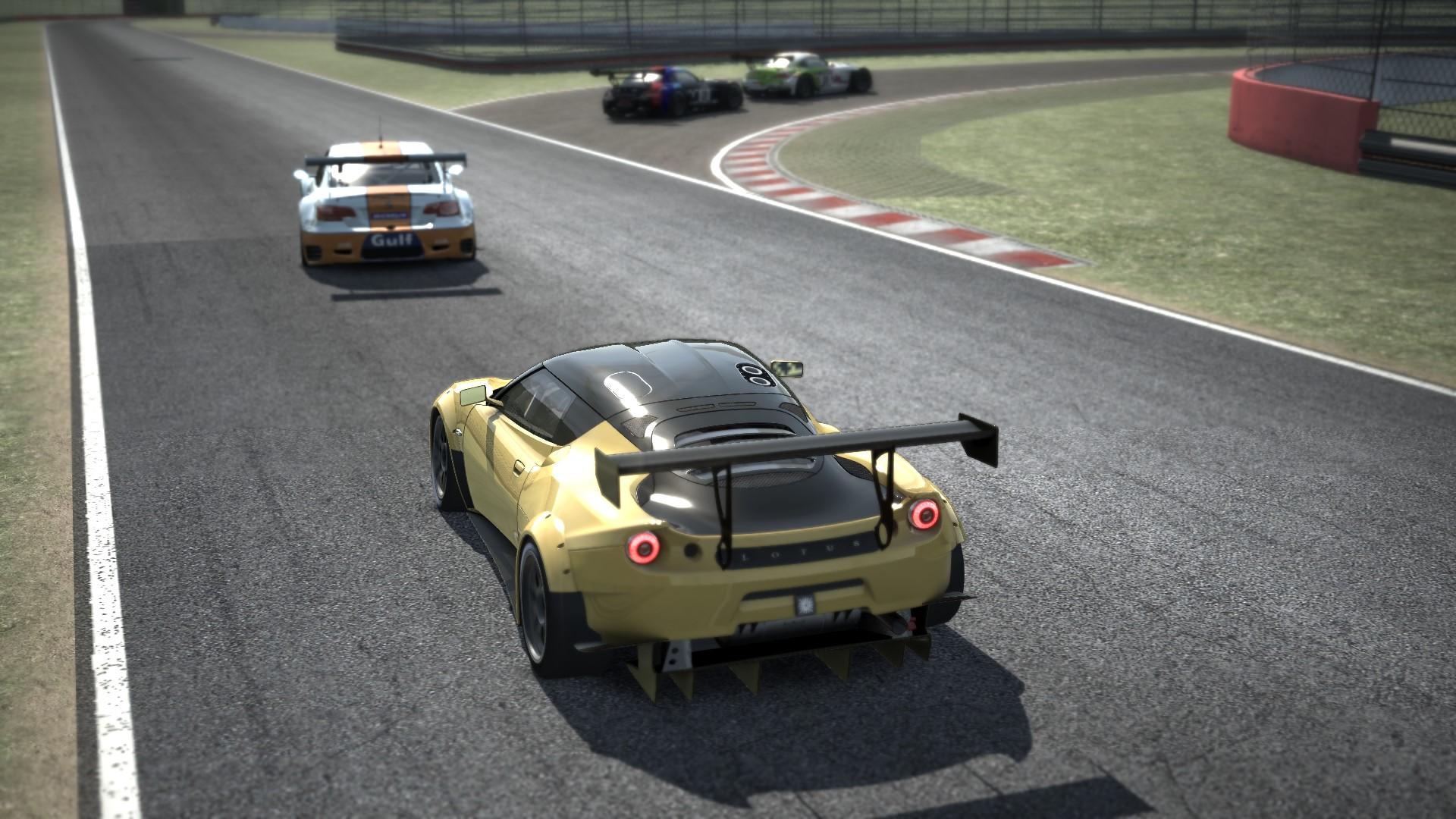 Screenshot_lotus_2_eleven_gt4_MiniCircuit_9-12-2014-23-48-16.jpg