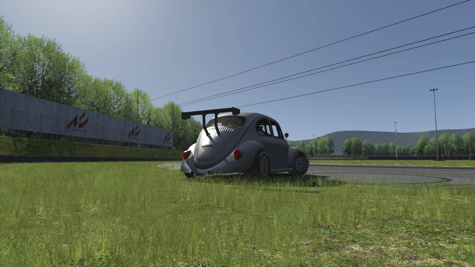 Screenshot_volkswagen_beetle_custom_drift_24-11-115-5-4-38.jpg