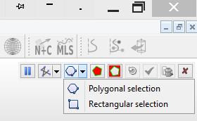 Segment selection.jpg