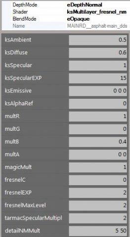 shader_settings_1.jpg