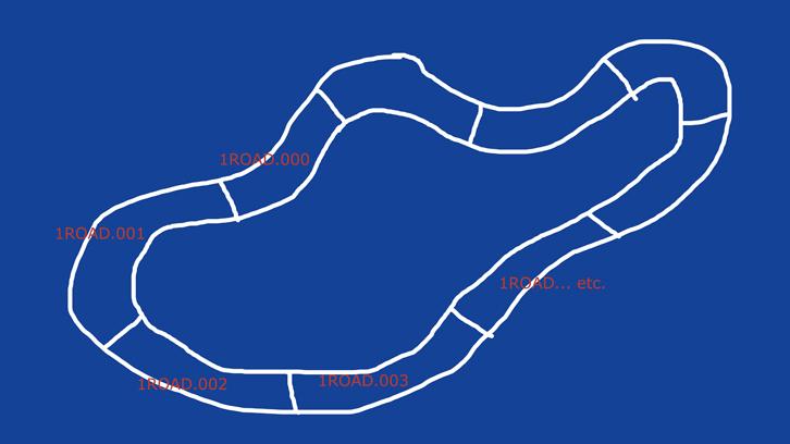 split_mesh_road.jpg