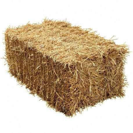 straw-bales.jpg