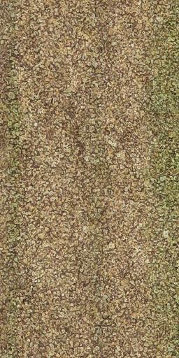 SHADER - blending method for grass/sand/dirt | Assetto ...