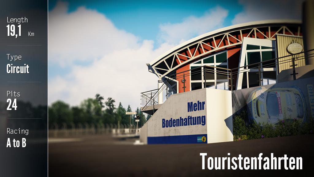 tourist1.jpg