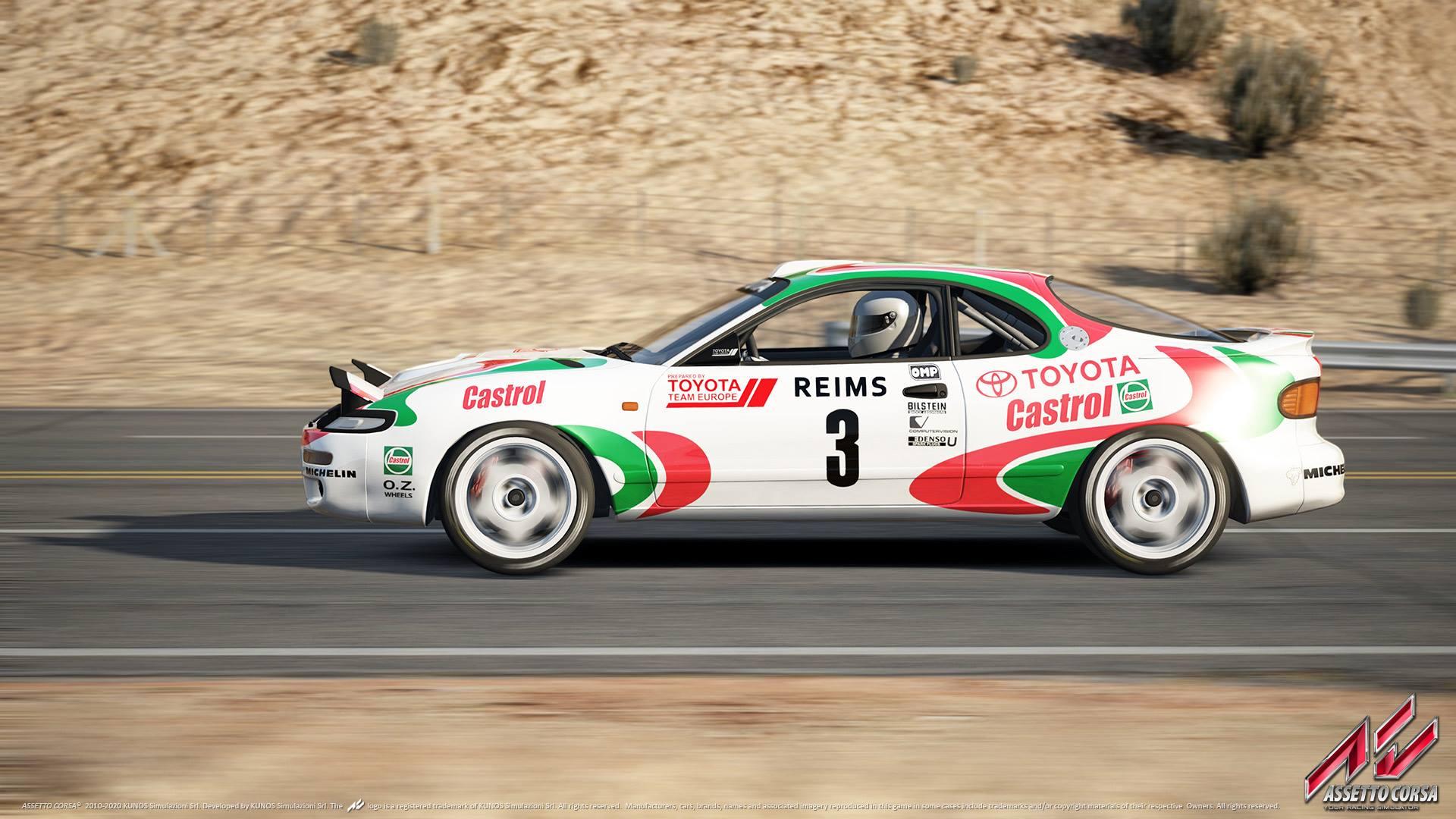 Toyota Celica ST185 4.jpg