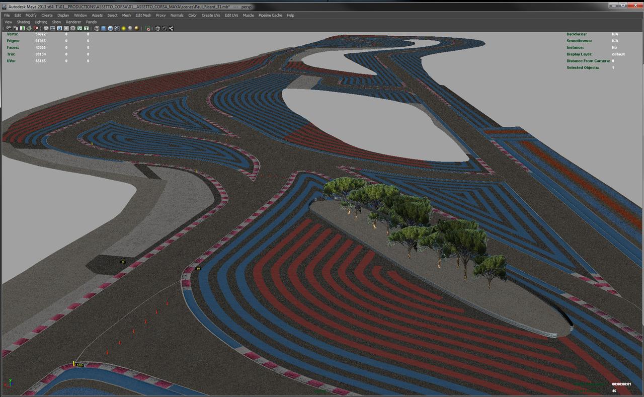 Track_Build_02up.jpg