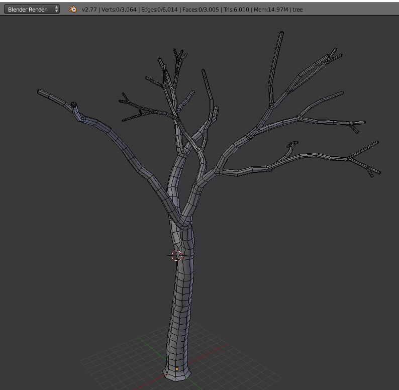 Tree_verts3k_tris6k.png
