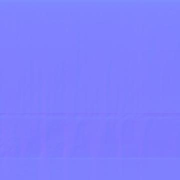 wall_nm.jpg
