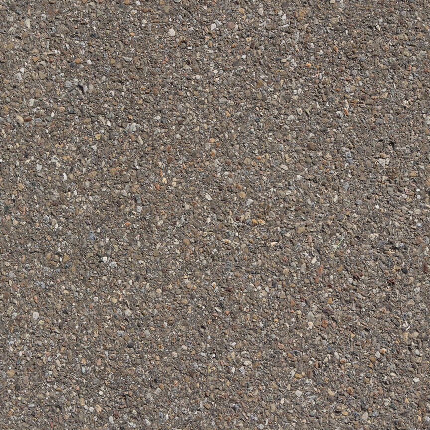 z_asphalt.jpg
