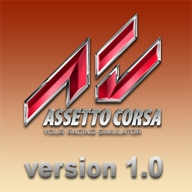 Assetto Corsa 1.0RC is dead ! Long live Assetto Corsa 1.0 !